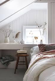 come arredare una da letto piccola arredare una piccola casa con gusto