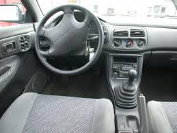 hatchback subaru inside 1996 subaru impreza news reviews msrp ratings with amazing images