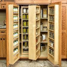 kitchen trash can storage cabinet black storage cabinet with drawers for kitchen trash bin baskets
