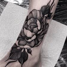 88 best tattoos images on pinterest tattoo ideas ideas and projects