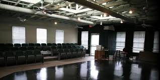 wedding venues in sarasota fl florida studio theatre weddings get prices for wedding venues in fl