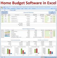 Home Budget Spreadsheet Template Best 25 Home Budget Spreadsheet Ideas On Home Budget