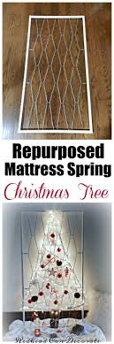 Crib Mattress Springs Crib Mattress Tree Can Decorate