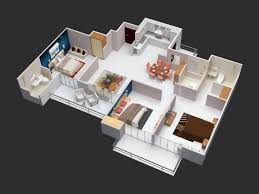 amrapali verona heights in techzone 4 noida price location map