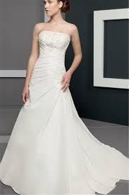 High Street Wedding Dresses Uk 2016 Wedding Short Dresses