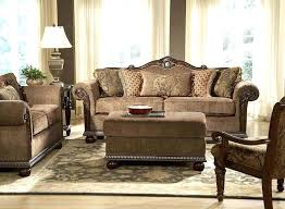 Traditional Living Room Chairs Traditional Sofas And Chairs Traditional Sofas Chairs
