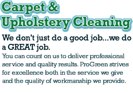 Toronto Upholstery Cleaning Carpet And Upholstery Cleaning Pet Odor Removal