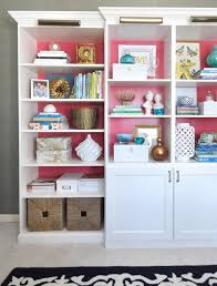Ikea Besta Bookshelf Combine Two Billy Bookcases With A Besta Base Cabinet And Shelving