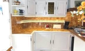 repeindre meuble cuisine rustique peindre cuisine rustique repeindre meuble cuisine repeindre les