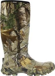 Boot Barn In Deer Park Texas Bogs Boots For Men Women U0026 Kids U0027s Sporting Goods