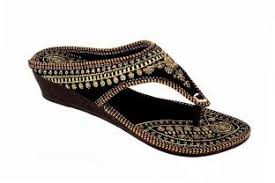 buy boots flipkart flats for buy s flats flat sandals flat shoes