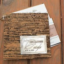 wooden wedding invitations inspiring rustic wedding invitations ideas for your stunning