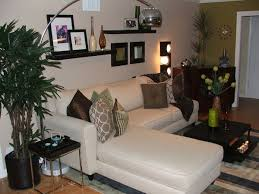Living Room L Shaped Sofa L Shaped Small Living Room Ideas Conceptstructuresllc