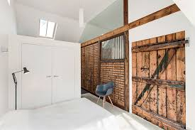Rustic Room Dividers by Rustic Interior Walls Design From Wood As Room Divider Combined