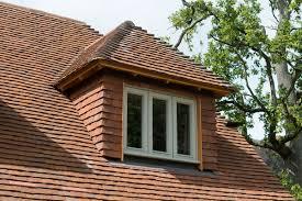 tile hung dorma window dorma windows pinterest window lofts
