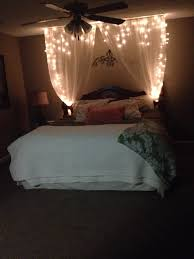 my bedroom super easy and cheap skinniest curtain rod you can