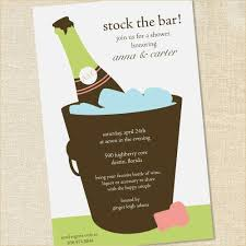 stock the bar invitations stock the bar invitation templates 33 best stock the bar party