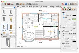 Home Layout Design Program House Design And Layout Decohome