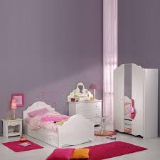 Schlafzimmerschrank Pinie Geb Stet Bei Uns Können Sie Ihr Kinderzimmer Einrichten Wohnen De