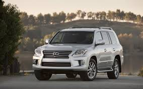 lexus suv what car 2016 lexus lx 570 price engine full technical specifications