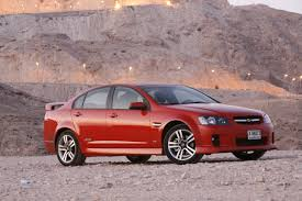 2008 chevrolet lumina ss american cars pinterest chevrolet
