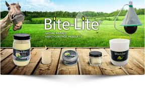 bite lite natural mosquito repellent candles and other natural