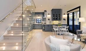 Home House Design Vancouver Vancouver Bc Duplex Homes For Sale Rew Ca