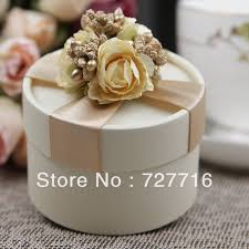 where to buy boxes for gifts best 25 paper gift box ideas on paper boxes small