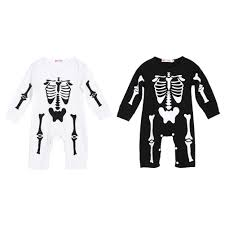 online buy wholesale baby skeletons from china baby skeletons