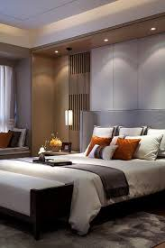 8901 best bedroom decor ideas images on pinterest bedroom ideas