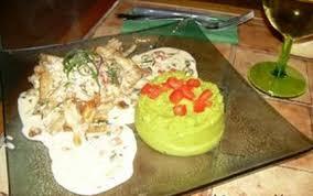 comment cuisiner des cuisses de grenouilles surgel馥s recette cuisses de grenouilles façon michel fagon 750g