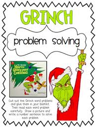 christmas literacy stations u0026 activities for first grade