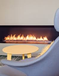 gas tank for fireplace 28 images smart fireplace insert with