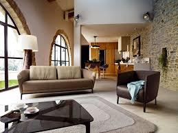 rolf sofa leder 15 best rolf images on sofa sofas and tv walls