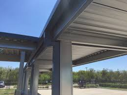 harmony school custom walkway carport design img 0290