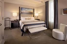 Palliser Bedroom Furniture by Book The Fairmont Palliser Calgary Hotel Deals