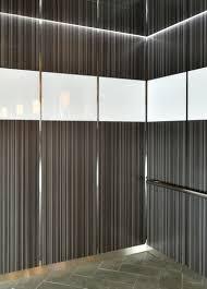custom elevator elevator interior design solutions