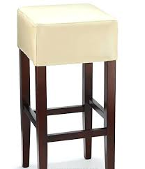 30 Inch Bar Stool Impressive Bar Stool 30 Inch Stools Without Back Upholstered In