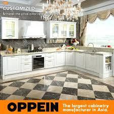 kitchen cabinets kerala price mdf kitchen cabinets mdf kitchen cabinets kerala whitedoves me