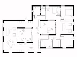 atriumhus courtyard house