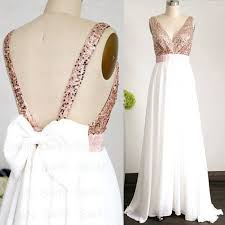 and white bridesmaid dresses 2016 bridesmaid dresses new arrival dressywomen