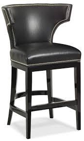 Furniture Bar Stool Ikea Counter by Bar Stools Backless Bar Stools Ikea Leather Backless Bar Stools