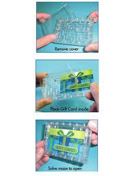 gift card maze gift card maze