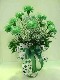 chesters flowers st s day flowers delivery utica ny chester s flower