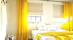 la chambre jaune deco chambre jaune dacco chambre jaune decoration salon jaune