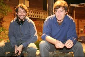 Puffy Chair Sundance Interview Mark Duplass Co Director Of Cyrus And The