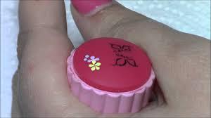 aufkleber selber designen diy nailart sticker selber machen gestalte deine eigenen sticker