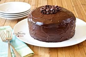 paleo chocolate cake grain gluten dairy free