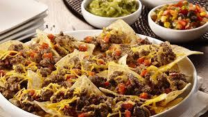 mccormick turkey recipes thanksgiving nachos grande supreme mccormick