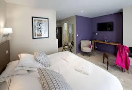 chambre d hotes design chambre d hôte près de lorient avec piscine et spa
